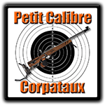 PC-Corpataux
